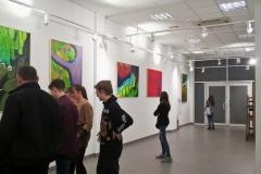 wystawa-pawel-cabanowski-160319-12