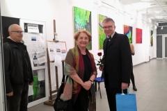 wystawa-pawel-cabanowski-160319-14