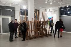wystawa-pawel-cabanowski-160319-15