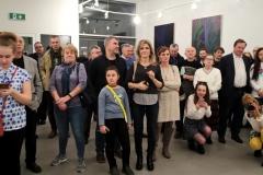 wystawa-pawel-cabanowski-160319-25