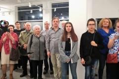 wystawa-pawel-cabanowski-160319-26