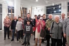 wystawa-pawel-cabanowski-160319-27