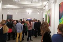 wystawa-pawel-cabanowski-160319-29