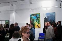wystawa-pawel-cabanowski-160319-36