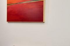 wystawa-pawel-cabanowski-160319-40