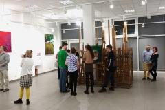 wystawa-pawel-cabanowski-160319-42