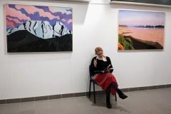 wystawa-pawel-cabanowski-160319-44