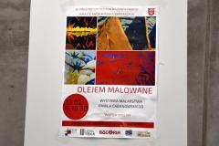 wystawa-pawla-130219-01