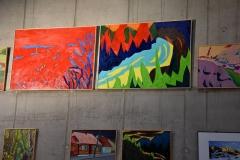 wystawa-pawla-130219-03