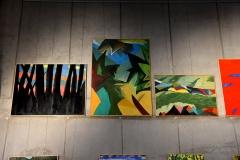 wystawa-pawla-130219-04