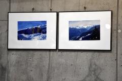 wystawa-pawla-130219-06