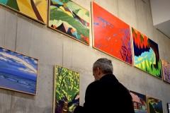 wystawa-pawla-130219-08