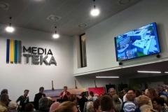 pawel-cabanowski-mediateka-grodzisk-2018-01