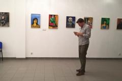 wystawa-leopold-woeczorek-270919-03