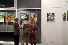 wystawa-leopold-woeczorek-270919-04