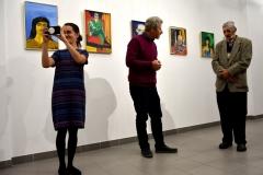 wystawa-leopold-woeczorek-270919-10