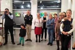 wystawa-leopold-woeczorek-270919-11