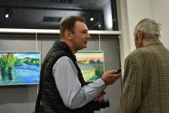 wystawa-leopold-woeczorek-270919-14
