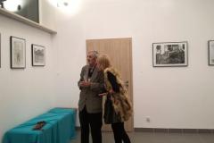 wystawa-leopold-woeczorek-270919-15a