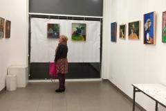 wystawa-leopold-woeczorek-270919-17