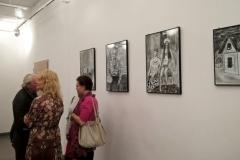 wystawa-leopold-woeczorek-270919-18