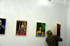 wystawa-leopold-woeczorek-270919-23