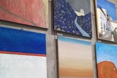 wystawa-pop-fuerta-2019-04