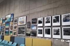 wystawa-pop-fuerta-2019-05