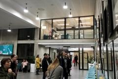 wystawa-pop-fuerta-2019-07