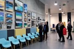 wystawa-pop-fuerta-2019-09