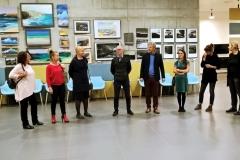 wystawa-pop-fuerta-2019-12