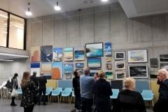 wystawa-pop-fuerta-2019-13