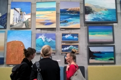 wystawa-pop-fuerta-2019-14