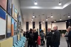 wystawa-pop-fuerta-2019-15