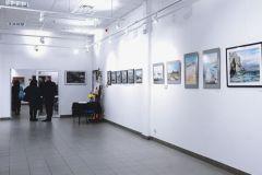 wystawa-pop-teneryfa2020-01