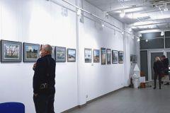 wystawa-pop-teneryfa2020-02