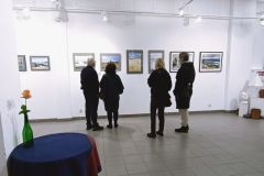 wystawa-pop-teneryfa2020-03