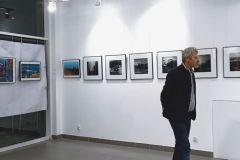 wystawa-pop-teneryfa2020-04