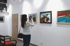 wystawa-pop-teneryfa2020-05