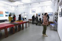 wystawa-pop-teneryfa2020-06