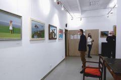 wystawa-pop-teneryfa2020-07