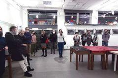 wystawa-pop-teneryfa2020-09
