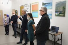 wystawa-pop-teneryfa2020-12