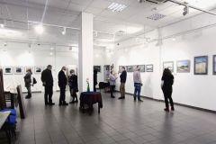 wystawa-pop-teneryfa2020-13