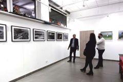 wystawa-pop-teneryfa2020-14