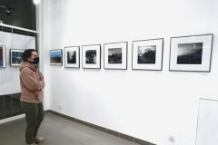 wystawa-pop-teneryfa2020-15