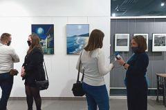 wystawa-pop-teneryfa2020-16