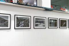 wystawa-pop-teneryfa2020-19