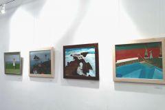 wystawa-pop-teneryfa2020-20