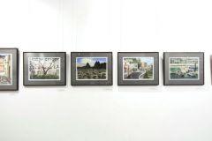 wystawa-pop-teneryfa2020-22